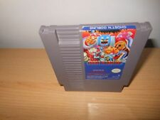 Videojuegos de arcade para nintendo NES PAL