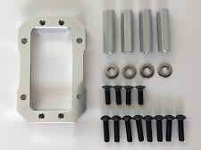 Voltage Hobbies Aluminum Servo Mount Arrma Kraton Talion Typhon Senton Outcast