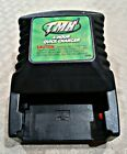 Mattel 1997 TMH 4-Hour Quick Charger Model 33005, TYCO RC *Tested, Works*