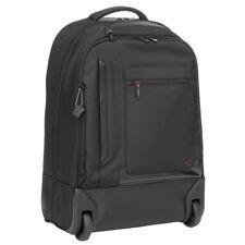 Hedgren Zeppelin Revised Excitor Backpack Handbag, Black