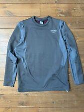Nike Gyakusou Undercover Running Long-sleeve Thermal Base Layer DRI-FIT size XXL
