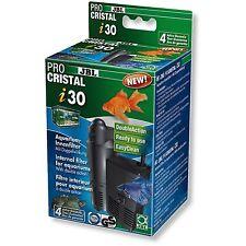 JBL ProCristal i30 Internal filter for aquariums from 10 - 40 l