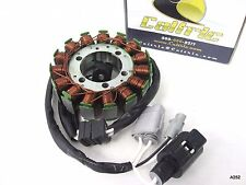 CALTRIC ST354 MAGNETO STATOR FITS YAMAHA 1XD-81410-00-00