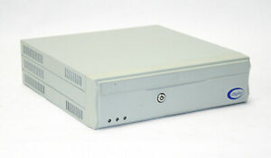Computer System, Small Form Factor, ex EPOS unit Only £20
