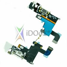 IPHONE 6 ORIGINAL 4,7 Conector de la Base Carga Audio Flex Antena micrófono