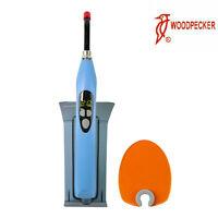 Original Woodpecker Dental Curing Light Wireless LED D Cordless Lamp FDA CE
