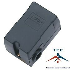Pressure Switch Water Pump Control 30 50 Psi 40 6060 80psi Adjust20 A Lefoo