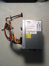 Dell Switching Power Supply T553C 305W  F305E-00