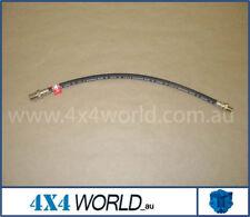 For Toyota Landcruiser FJ45 FJ40 Series Clutch - Hose 70-75