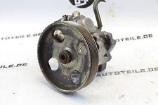 FIAT Ulysse 220 2.0 JTD 80 KW Servopumpe Hydraulikpumpe Lenkpumpe 9632082380