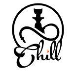 Chill Shisha Shop