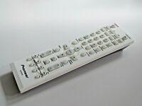 Original Pioneer AXD7678 Fernbedienung / Remote, 2 Jahre Garantie