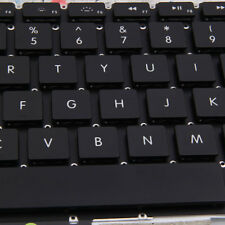 "Keyboard for Apple Macbook Pro 15"" Backlit A1286 2009 2010 2011 Great Cool Hot"
