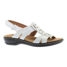 2a411ca728a US Size 5.5 Sandals and Flip Flops for Women for sale