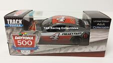 Kevin Harvick 2014 Lionel/Action #4 Budweiser Daytona Test Chevy SS 1/64 FREE
