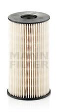 Fuel Filter MANN PU 825 x