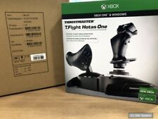 Thrustmaster 4460168 T.Flight Hotas One Joystick für Xbox One / Windows, NEU OVP