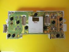 92 96? Ford Truck Gauge Cluster Circuit board + Backing Housing