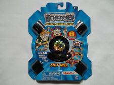 TENGAMO SERIES 1 NEW (PERFECT) MAGNETIC TOY