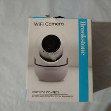 Smartpoint Brookstone Wifi Camera 🚚💨