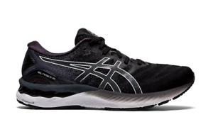 Asics Gel Nimbus 23 Running Shoes 1011B004 001 Road, Jogging, Sports Trainers