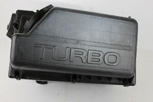 1994-1995-1996-1997 VOLVO 850 TURBO Air Cleaner Assembly With Turbo Fits OEM ♻