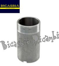 3431 - GHIERA COLLETTORE SCARICO CILINDRO VESPA PX COSA 200 RALLY BICASBIA