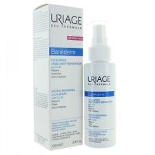 Uriage Bariederm Drying Repairing Cica-Spray 100ml irritated atopic-prone skins