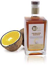 "1 Fl.Rum Company ""Cocorange"", 0,70 Liter /GP 70,71 €/1,0 Liter"
