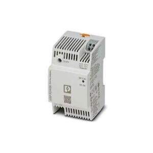 Phoenix Contact Stromversorgung 1088491 IP20 Gleichstromversorgung
