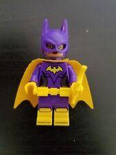 LEGO 71264 The Lego Batman Movie Batgirl Spezial face NEW