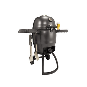 Broil King KEG 5000 Broil King Barbeques;Barbeques/Freestanding Barbeques