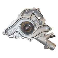 Engine Water Pump AUTOZONE/ DURALAST-ASC FWP-2253