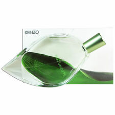 KENZO PARFUM D'ETE- 2.5 OZ/ 75 ML EDP SPRAY *WOMEN'S PERFUME* NEW IN SEALED BOX