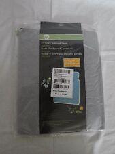 """=== HP SlimFit Notebook Sleeve (15.4"""") ==="""