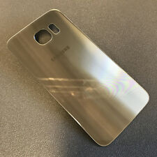 Genuine Samsung Galaxy S6 EDGE Plus G928F Battery Back Cover Rear Door - Gold
