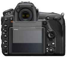 5x Schutzfolie für Nikon D850 SLR Display Folie matt Displayschutzfolie