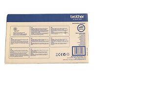 Brother DR - 2200 Trommeleinheit  - Schwarz Neu OVP