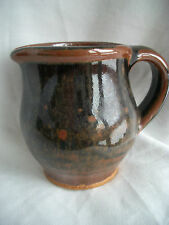 The Friars Pottery, Aylesford, Small Milk Jug