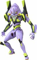 Parfum Evangelion New Theatrical version Evangelion first machine Non-scale ABS
