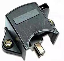 PEUGEOT 504 505 604 Lichtmaschinenregler Regler für Lichtmaschine VALEO 14V