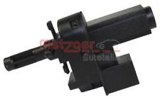 Schalter, Kupplungsbetätigung (GRA)  METZGER 0911113