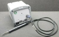 Pace, ST 70, 7008-0293-01, Soldering Station Bench Checked - Good