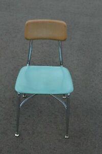 Good Chairss