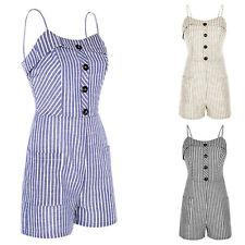 857bd69e5b Vestiti da donna | Acquisti Online su eBay