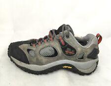 Merrell 50617 Chameleon Ventilator Low Charcoal Gray Hiking  Shoes Men's Sz 7 m