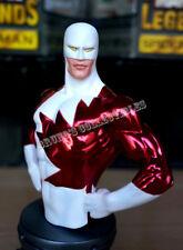 Bowen Designs Vindicator Bust Shiny Edition Alpha Flight Marvel Comics Statue