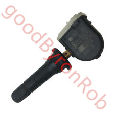TPMS Sensor Fit For 15-17 Ford Edge Explorer F-150 Mustang 315MHz F2GZ-1A189-A