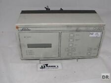 Linde Ci 320/2 Control Unit/Cooling System