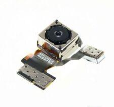Kamera Teile für iPhone 5